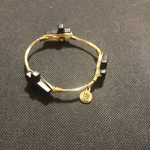 Bourbon & Bowties Bangle